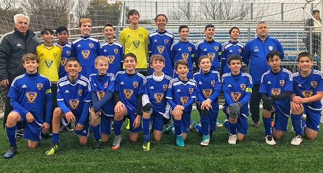 99a2c08d756 Congrats 04 Boys - EDP North 2 Champions. Undefeated season.